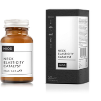 NIOD Elasticity Catalyst Neck Serum 50ml