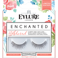 Eylure Enchanted Lashes - Adored
