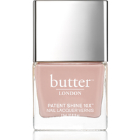 butter LONDON Patent Shine 10X Nail Lacquer 11ml - Shop Girl