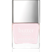Laque à ongles de butter LONDON 11ml - Twist & Twirl