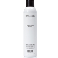 Laca Balmain Hair Session Strong  - Fijación Fuerte (300ml)