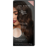 "Beauty Works Jen Atkin Hair Enhancer 18"" - Bohemian Blonde 18/22"