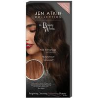 "Beauty Works Jen Atkin Hair Enhancer 18"" - Beverly Hills JA5"