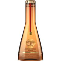 L'Oréal Professionnel Mythic Oil Shampoo für volles Haar.