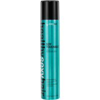 Sexy Hair Healthy Soy Touchable Hair Spray 310ml