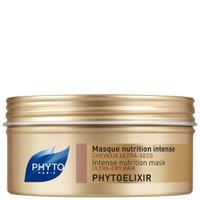 Phytoelixir Intense Nutrition Mask (200ml)
