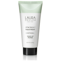Laura Geller Spackle Treatment Under Make-Up Soothing Primer