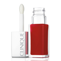 Clinique Pop™ Oil Lip and Cheek Glow