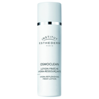 Institut Esthederm Hydra Replenishing Fresh Lotion 200 ml
