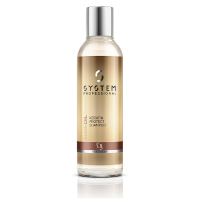 System Professional Luxeoil Shampoo 200ml
