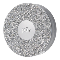 PUR 10 Year Anniversary Limited Edition Bling 4-in-1 Mineral Foundation 8g (Various Shades)