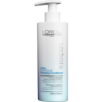 L'Oréal Professionnel Série Expert Curl Contour Cleansing Conditioner 400ml
