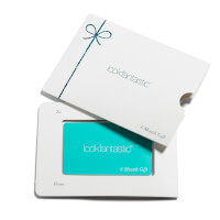 Lookfantastic Beauty Box 6 Month Subscription Gift Card (Worth £90)