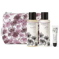 Cowshed Knackered Essentials Set