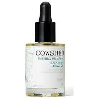 Cowshed Evening Primrose Balancing Facial Oil 30ml