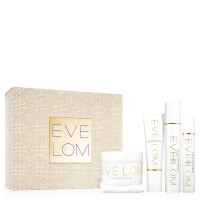 Eve Lom The Restorative Ritual Collection (Worth £280.00)