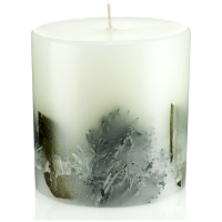 Crabtree & Evelyn Windsor Forest Botanical Candle