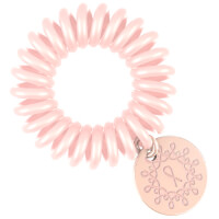 invisibobble Original Hair Ties - Pink Heroes