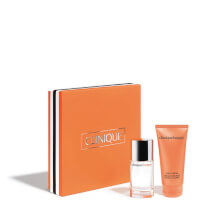 Clinique Happy Couple (Worth £34.50)