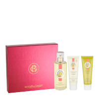 Roger&Gallet Fleur d'Osmanthus Fragrance Coffret 100ml
