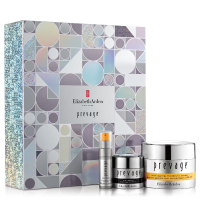 Elizabeth Arden Prevage Day Cream Set (Worth £176)