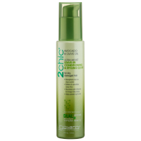 Giovanni Ultra-Moist Leave In Conditioner & Styling Elixir 118ml