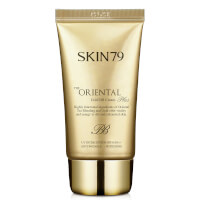 Skin79 The Oriental Gold Plus BB Cream SPF30 PA++ 40g