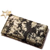 MAC Sprinkle of Shine Kit - Gold (Worth £67.06)