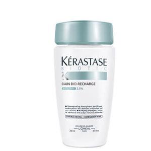 Kérastase Biotic Bain Bio-Recharge Normal - Combination Hair