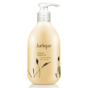 Jurlique Lavender Shower Gel