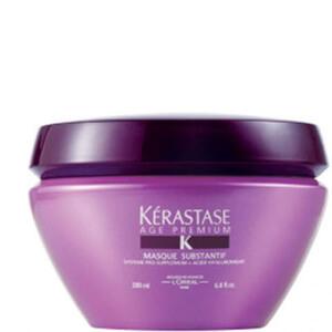 Kérastase Age Premium Masque Substantive