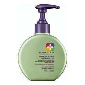 Pureology Essential Repair Instant Repair 180ml
