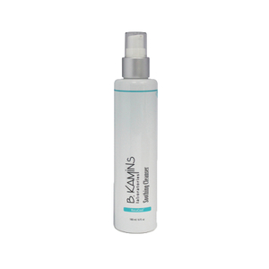 B Kamins Booster Blue Rosacea Cleanser 237ml