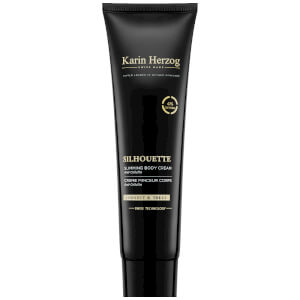 Karin Herzog Silhouette Anti Cellulite Body Cream (150 ml)
