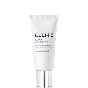 Peeling facial enzima de papaya Elemis 50ml