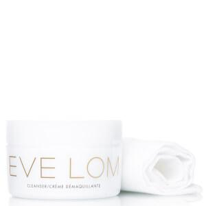 Eve Lom Cleanser 100ml