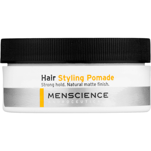 Menscience Hair Styling Pomade 56gr