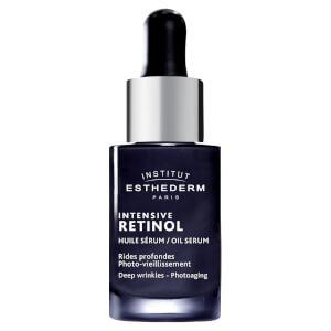 Institut Esthederm Intensive Retinol Oil Serum 15ml