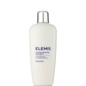 Elemis Skin Nourishing Milk Bath (400ml) (Line 1)