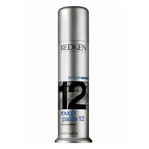 Redken 12 Rough Paste 75ml