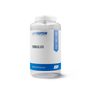 Tribulus