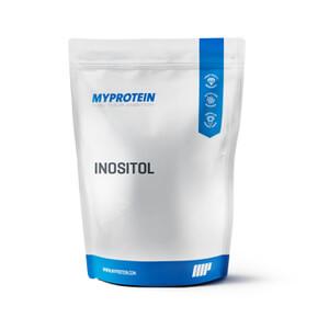 Inositol (Инозитол)