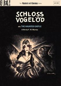 Schloss Vogelöd (aka Haunted Castle)