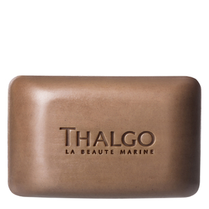 Thalgo Micronized Marine Algae Cleansing Bar
