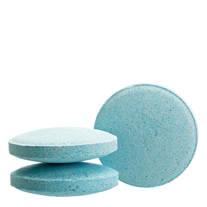 Thalgo Lagoon Water Bath Pebbles