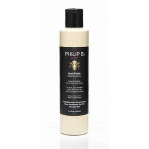 SHAMPOOING ANTI-PELLICULAIRE PHILIP B ANTI-FLAKE RELIEF (220ML)