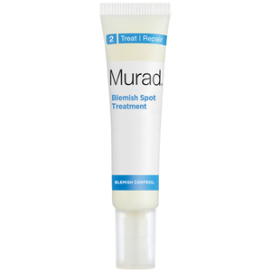 Murad Blemish traitement anti-imperfections (15ml)