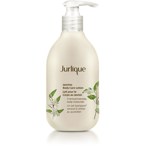 Jurlique Jasmine Body Care Lotion (300ml)