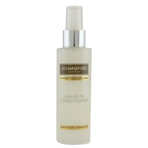 Jo Hansford Expert Colour Care Protect & Shine Leave-In Conditioner (150ml)