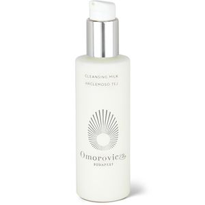 Omorovicza Cleansing Milk (150ml)